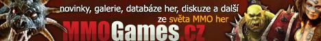 MMOGames banner